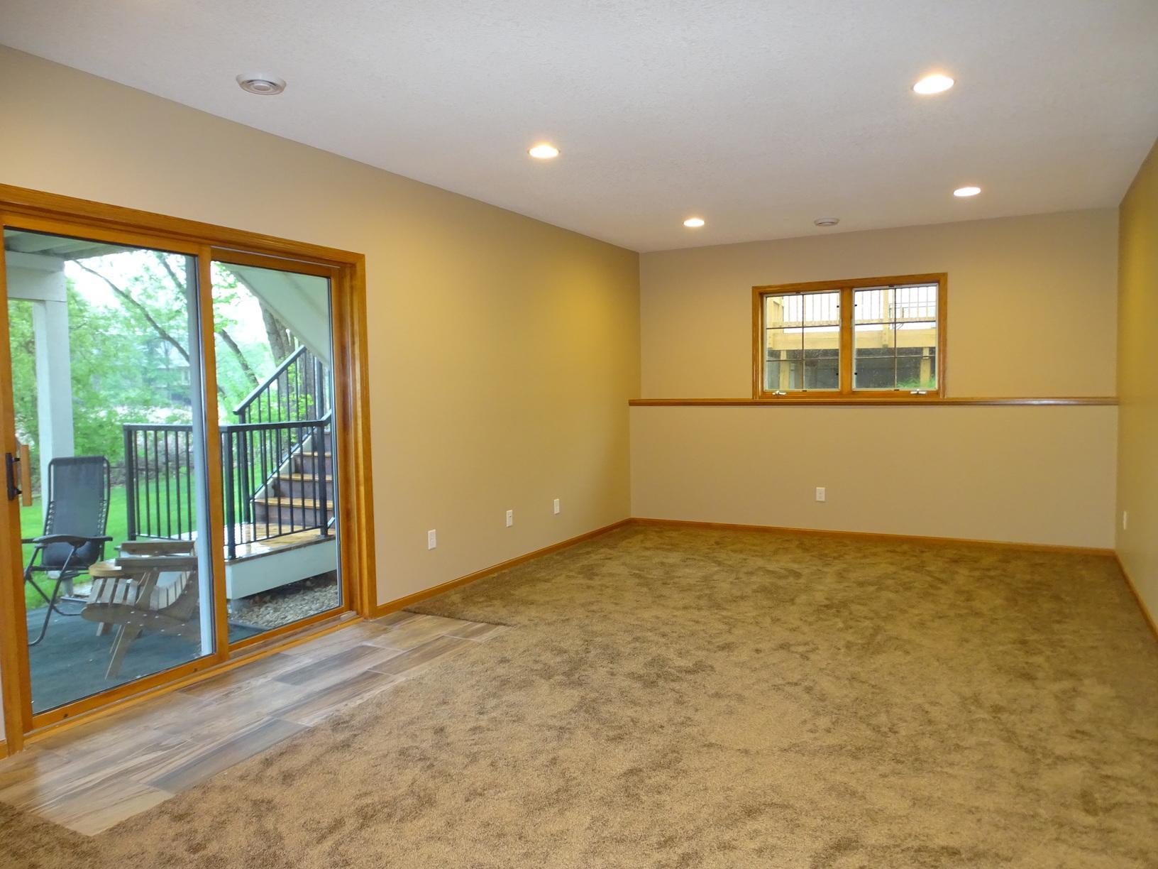 87481-2-after-living-room-basement