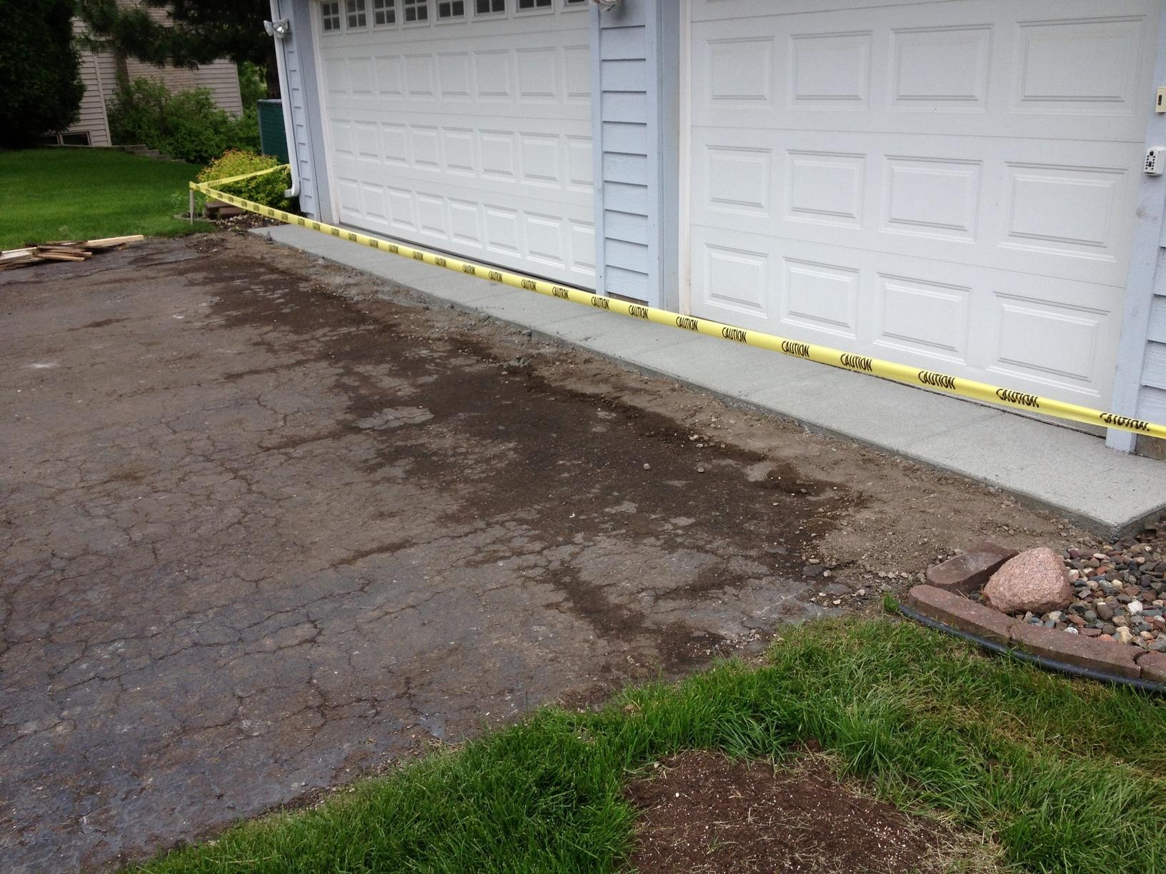 85616-concrete-garage-apron-repair-bloomington-3