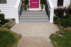 85615-concrete-sidewalk-replacement-bloomington-2