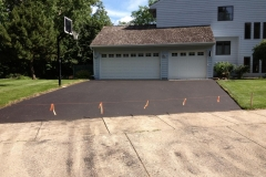 85617-driveway-bloomington-2