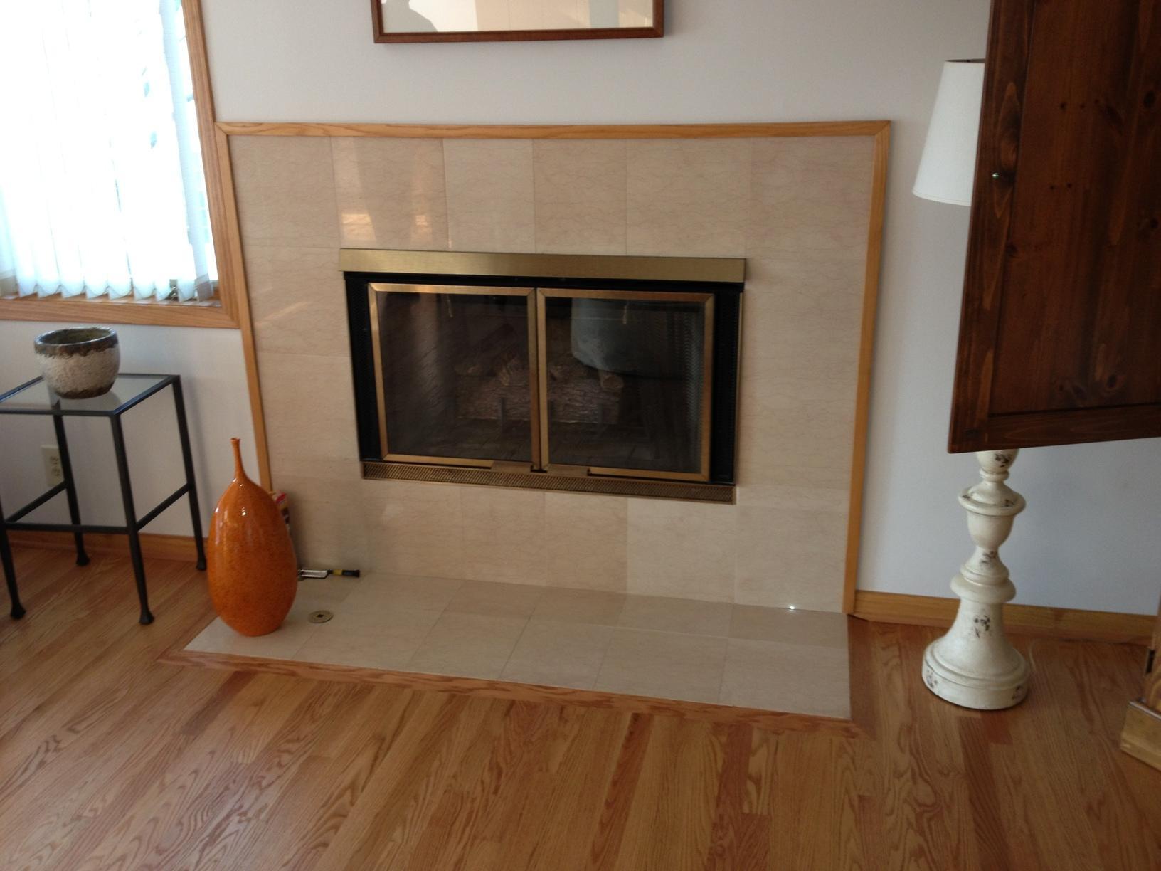 85604-fireplace-bloomington-1