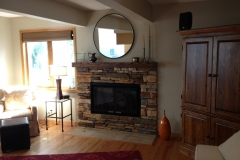 85605-fireplace-bloomington-2
